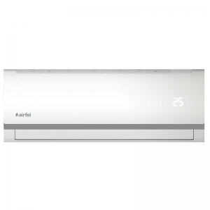Airfel LTXN50U 18 A++ 18000Btu İnverter Klima